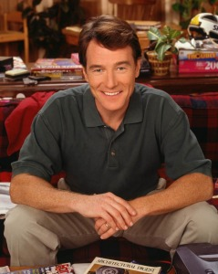 Hal-malcolm-in-the-middle-275407_318_400