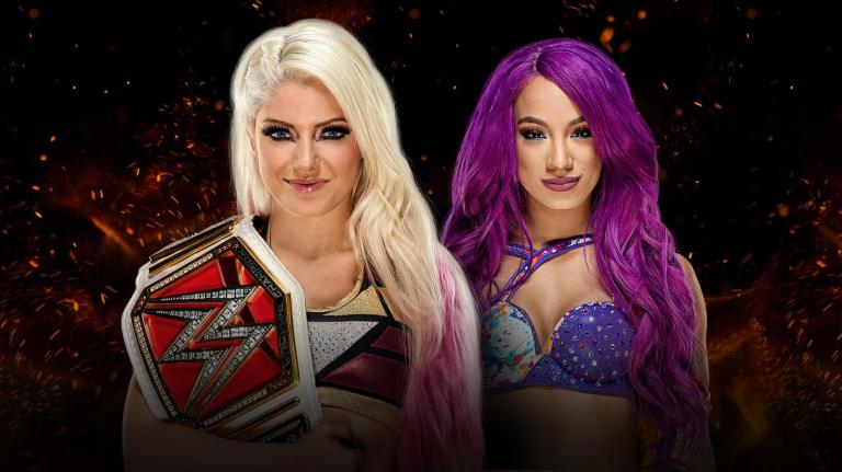 BLISS V BANKS
