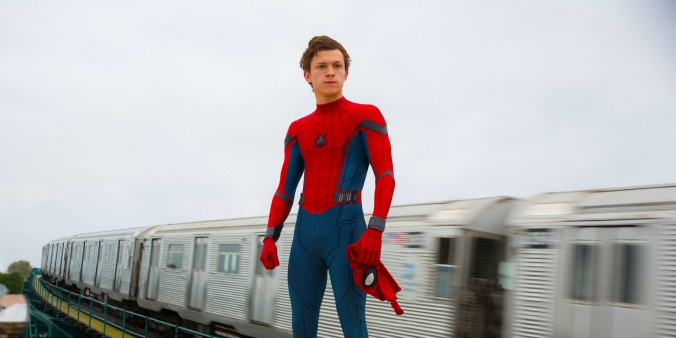 spider-man-homecoming 4