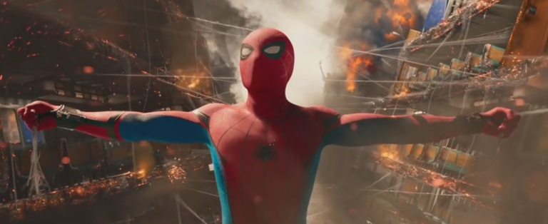 Spider-Man-Homecoming-Trailer-52