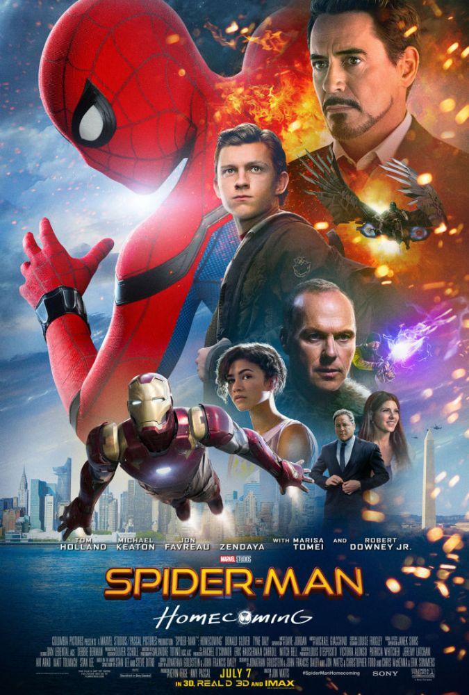 spider_man_poster2