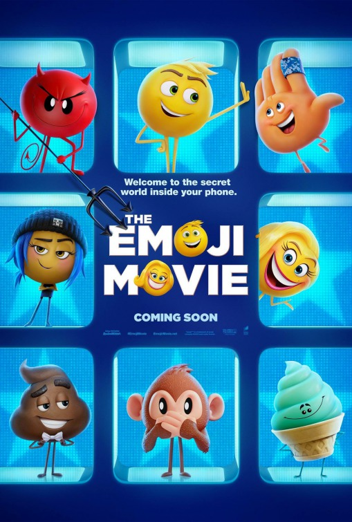 emoji_movie_ver10.jpg