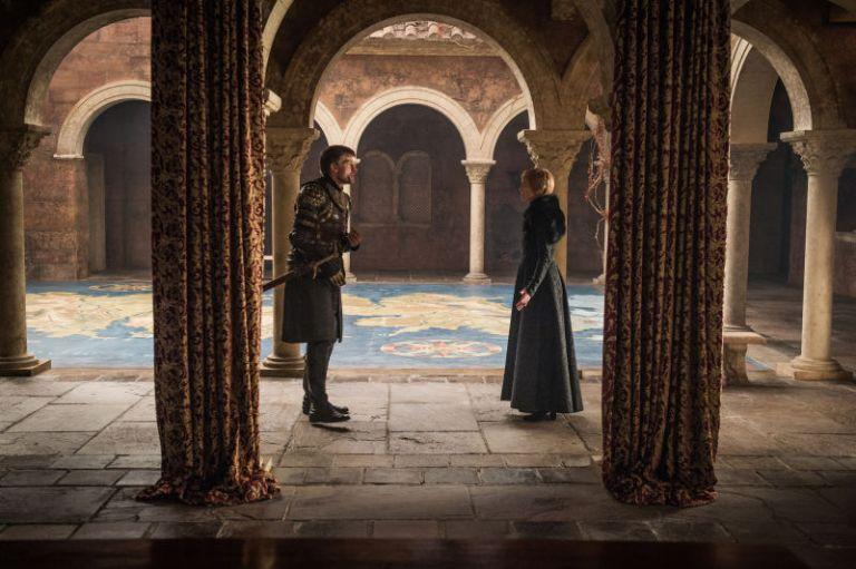 Jaime Cersei.jpg