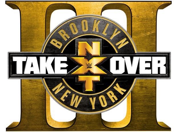 NXT_Takeover_Brooklyn_2017