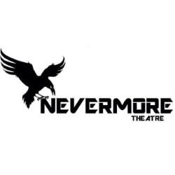Nevermore Theatre