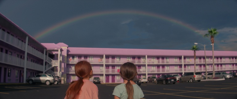 the florida project 4