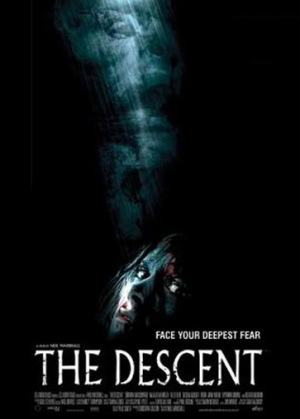 the-descent-2006-poster-1