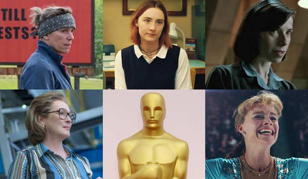 Best-Actress-France-McDormand-Saoirse-Ronan-Sally-Hawkins-Meryl-Streep-Margot-Robbie.jpg