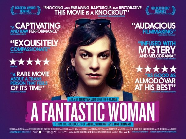 A-Fantastic-Woman-UK-poster-600x450 (1)