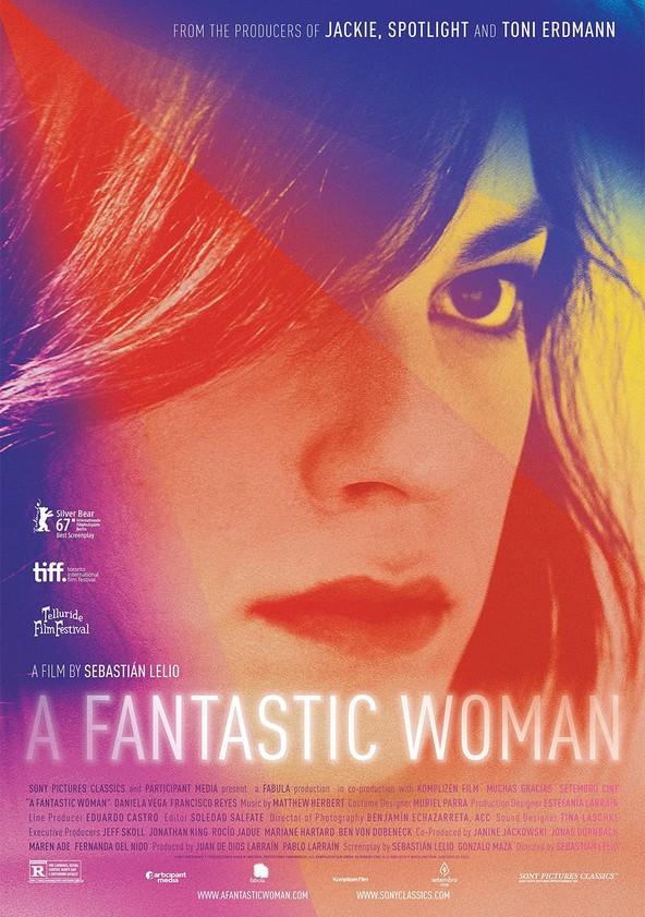 a-fantastic-woman