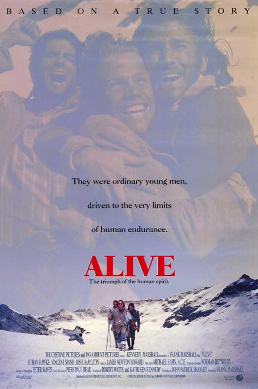 alive-movie-poster-1992-1020190179.jpg