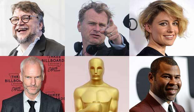 Best-Director-Guillermo-del-Toro-Christopher-Nolan-Greta-Gerwig-Martin-McDonagh-Jordan-Peele.jpg