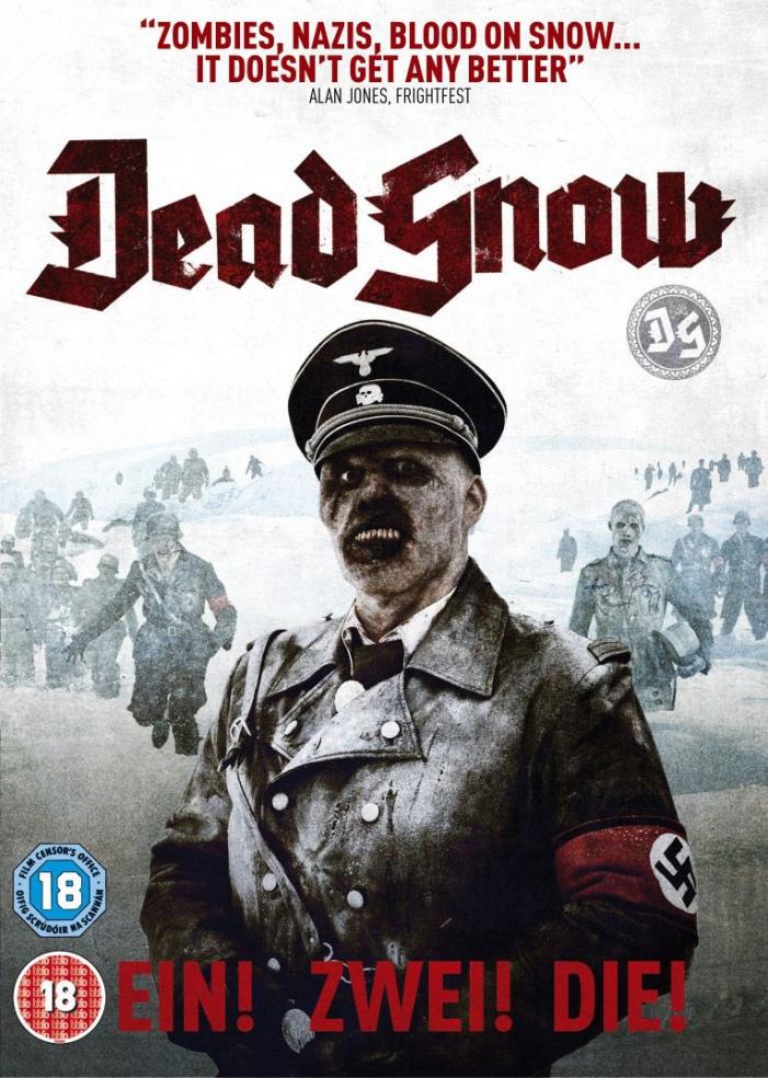 dead-snow.jpg