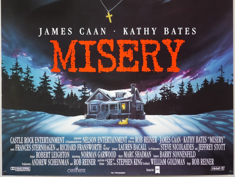 Misery_A1_Germany_RenatoCasaro-3