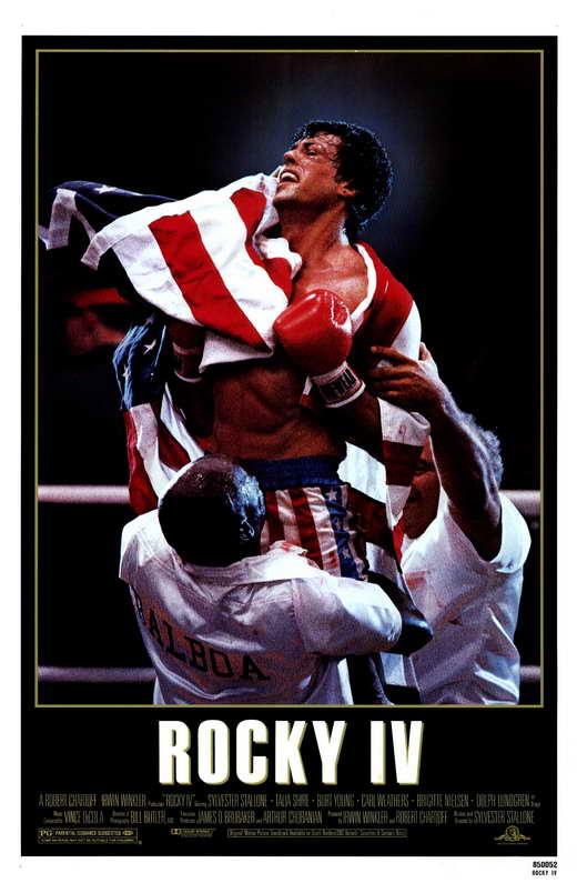 rocky-4-movie-poster-1985-1020192149.jpg
