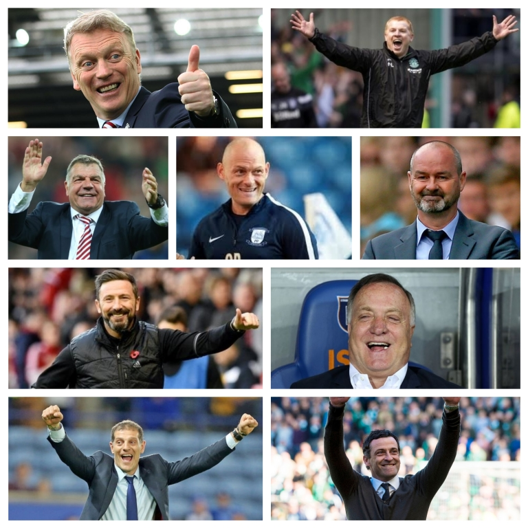 Scotland Managers.jpg